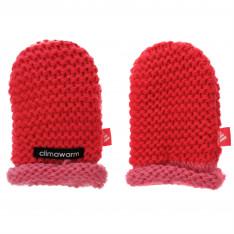 Adidas Mittens Infants