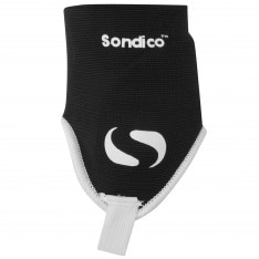 Sondico Ankle Guards Mens