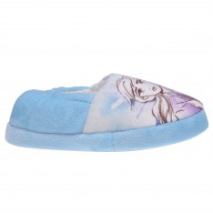 Character Frozen 2 Slippers InG94