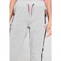 Training Zone Panel Joggers Ladies