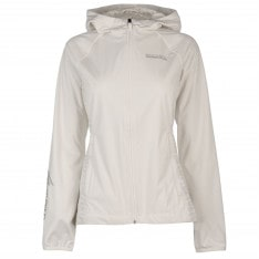 Skechers Speed Jacket Ladies