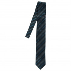Tresanti Long Tie Mens