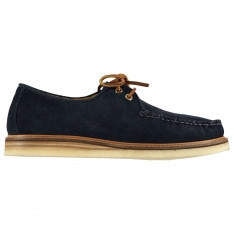 SPERRY Gold Cup Captain Boat Shoes