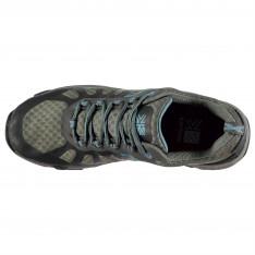 Karrimor Serenity Ladies Walking Shoes