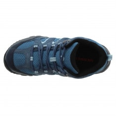 Merrell Outmost Vent Gore Tex Walking Boots Ladies