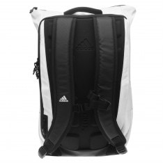 Adidas ZNE Backpack