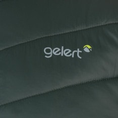 Gelert Shield Jacket Mens