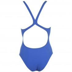 Adidas Essentials Swimsuit Ladies
