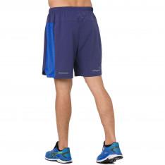 Asics 2 in1 Shorts Mens