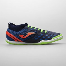 Joma Knit IN Sn84