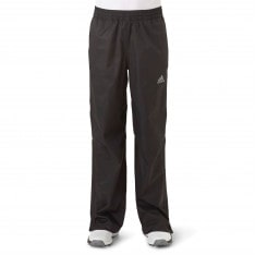 Adidas Golf Rain Trousers Junior Boys