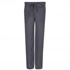 THEORY Brilda Wide Leg Trousers