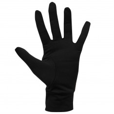 Ron Hill Beanie and Gloves Set Mens