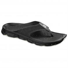 Salomon RX Break Mens Sandals