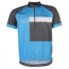 Löffler Cycle Jersey Mens