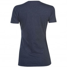 Dámské tričko Lee Cooper Classic