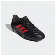 Adidas Copa 19.1 Junior FG Football Boots