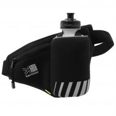 Karrimor Bottle Belt Bag