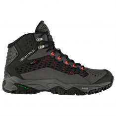 Karrimor Bradwell Walking Boots Mens
