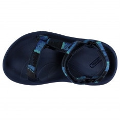 Teva Hurrican 2 Infants Sandals