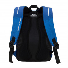 Slazenger Large Logo Backpack