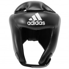 adidas Rookie Headguard