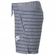 Nike NSW Shorts Junior Girls