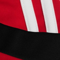 Adidas 3 Stripe Nova Shorts Junior Boys