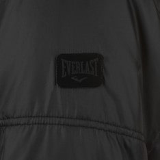 Everlast Heavy Bomber Jacket Mens