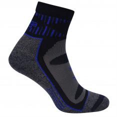 Balega Blister Sock Sn00