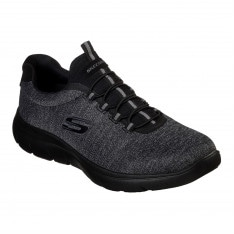 Skechers Summits Forton Mens Trainers