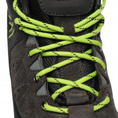 Karrimor Hot Rock Childrens Walking Boots