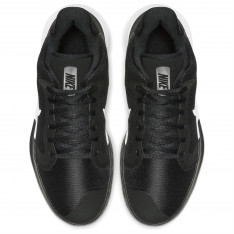 Nike Precision 3 Trainers Mens