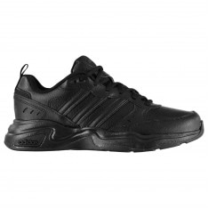 Adidas Strutter Trainers Mens