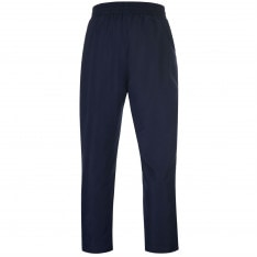 Slazenger Court Pants Mens