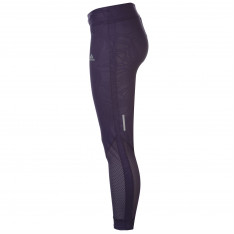 Adidas OTR Tights Ladies