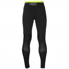 Karrimor X Lite Running Tights Mens