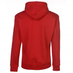 Arcminute Fiction Hoodie