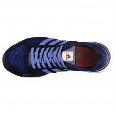 Adidas Adizero Adios 3 Ladies Running Shoes