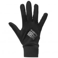 Karrimor Liner Gloves Ladies