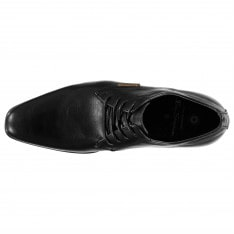 Ben Sherman Amersham Derby Shoes