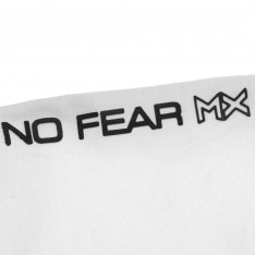 No Fear Core Graph T Shirt Mens