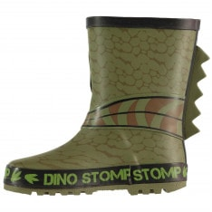 Kangol Dino Welly Chd94