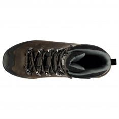 Karrimor Cheetah Walking Boot Mens