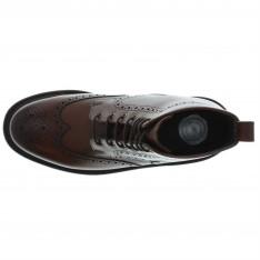 Firetrap Blackseal Arnold Boots