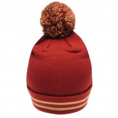 Vans Stripe Bobble Hat