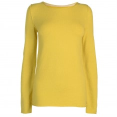 Marc O Polo Cotton Wool Jumper