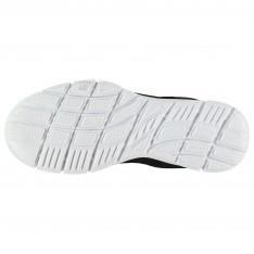 Slazenger Force Mesh Running Shoes Mens