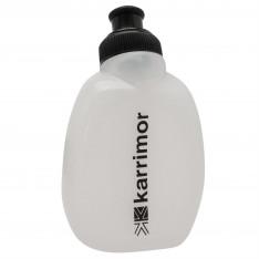 Karrimor 2 Bottle Belt