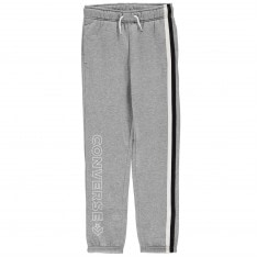 Converse Word Joggers
